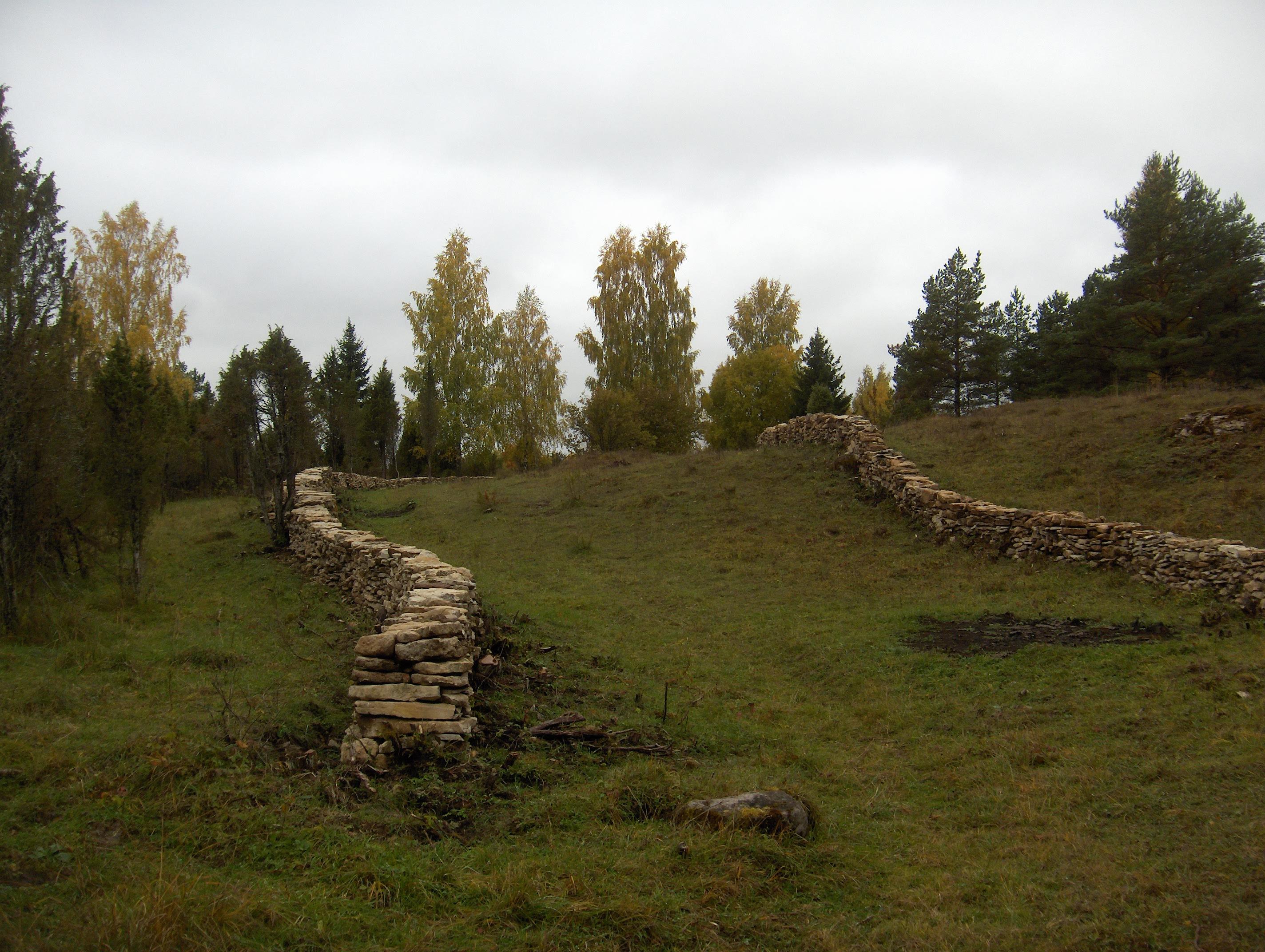 kurese-pic-055